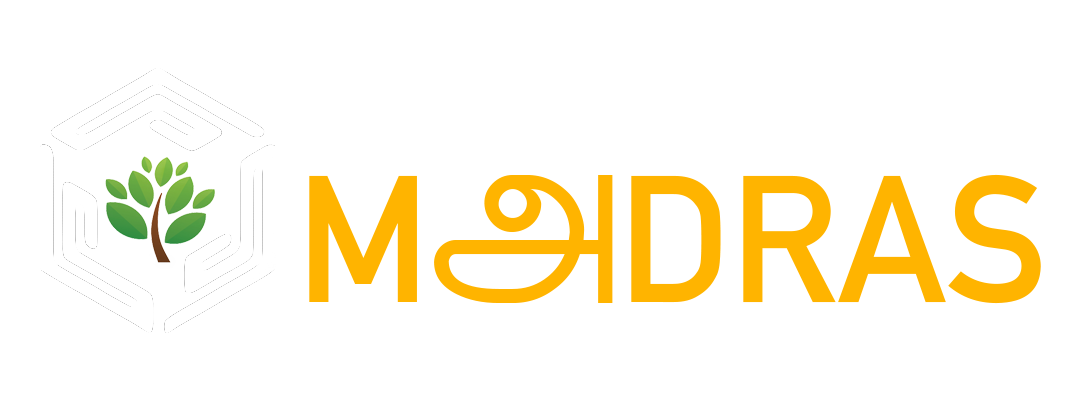 Plastic Free Madras